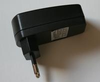 200v-5v-usb