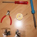 misc_tools